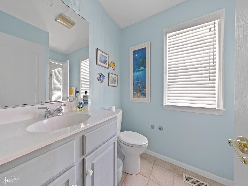 239 23rd Street - West, Avalon (Mid-Island) - Picture 10