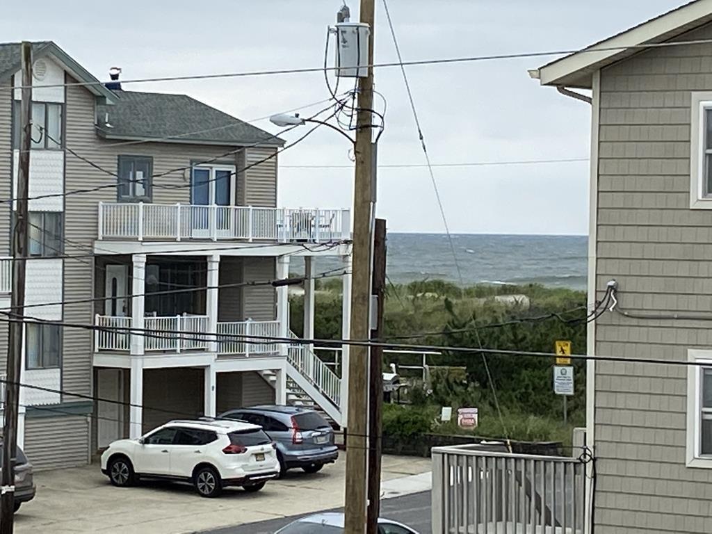 20 57th street, Sea Isle City (Beach Block) - Picture 13