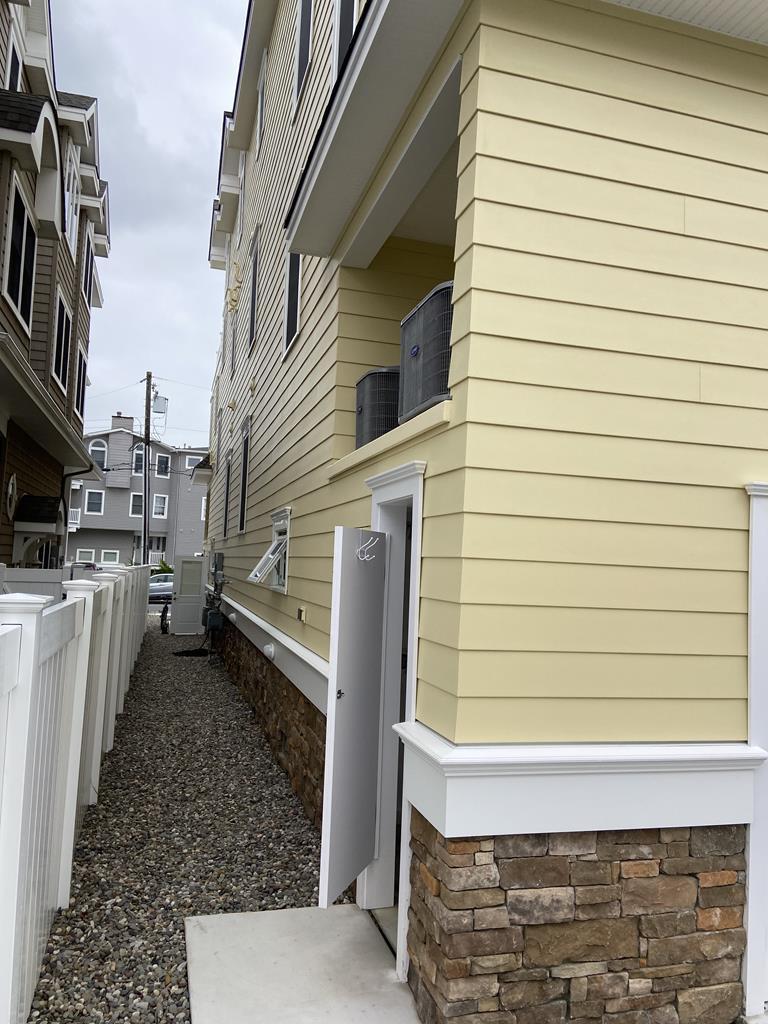 20 57th street, Sea Isle City (Beach Block) - Picture 3