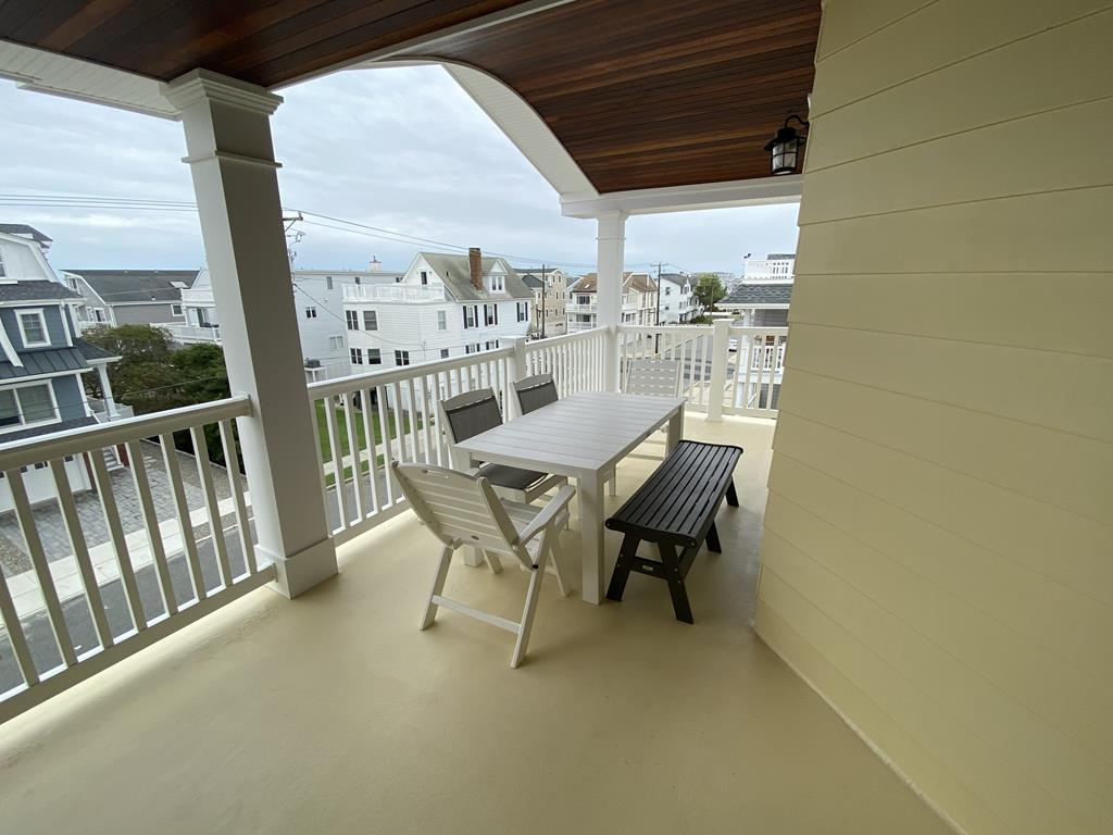 20 57th street, Sea Isle City (Beach Block) - Picture 28