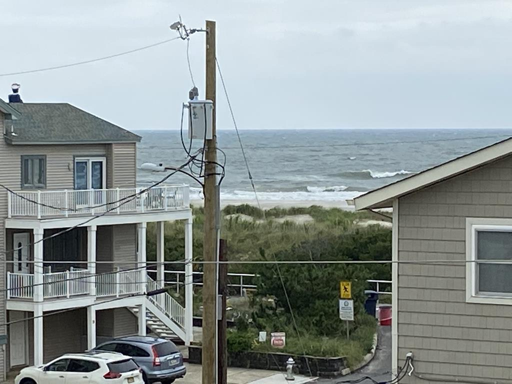 20 57th street, Sea Isle City (Beach Block) - Picture 29
