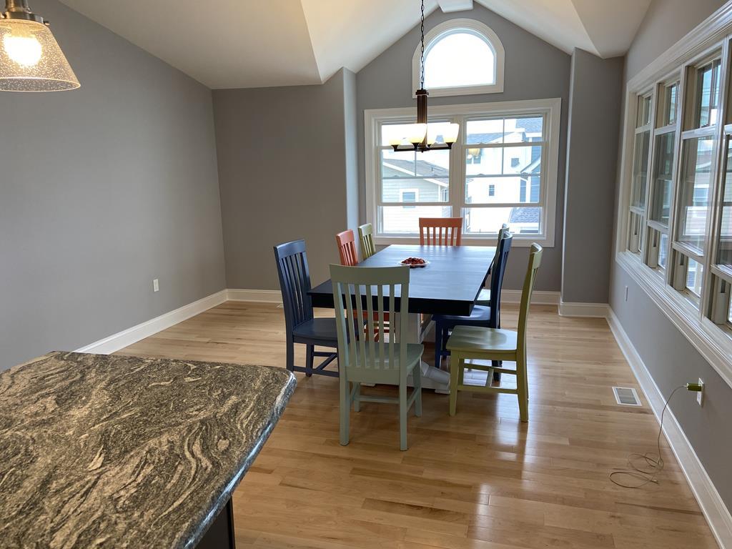 20 57th street, Sea Isle City (Beach Block) - Picture 30
