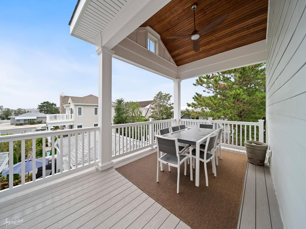 145 109th Street, Stone Harbor (Mid-Island) - Picture 9