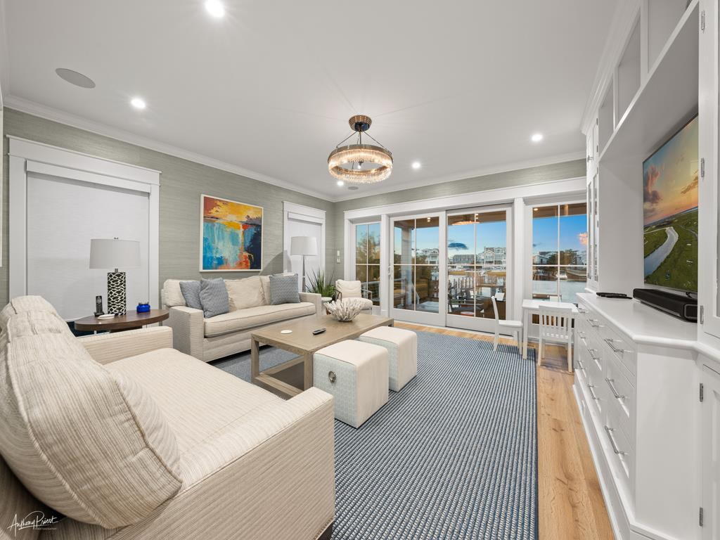 4308 Ocean Drive, Avalon (Bayfront) - Picture 15