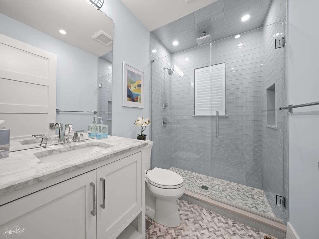 4308 Ocean Drive, Avalon (Bayfront) - Picture 9