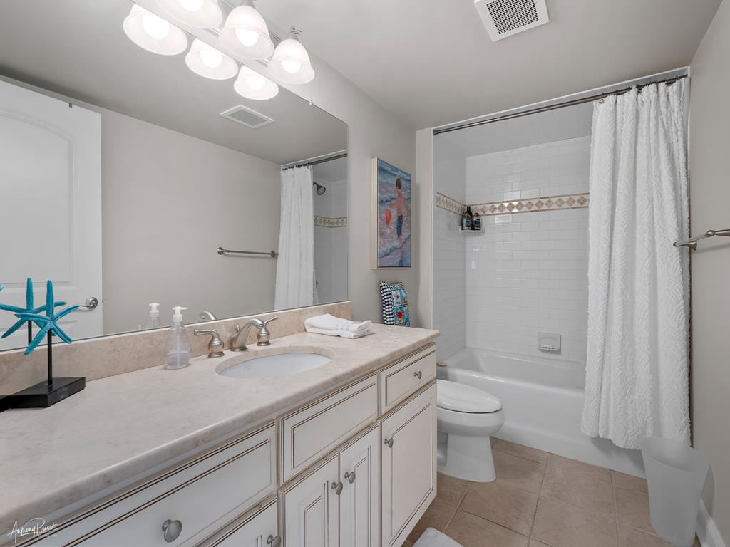 2318 Dune Drive, Avalon (Mid-Island) - Picture 17