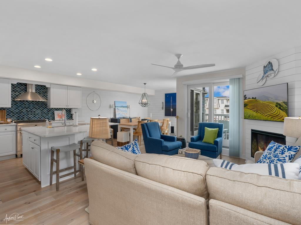 2318 Dune Drive, Avalon (Mid-Island) - Picture 5