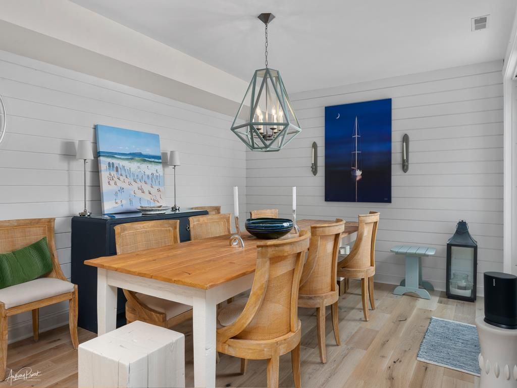 2318 Dune Drive, Avalon (Mid-Island) - Picture 8