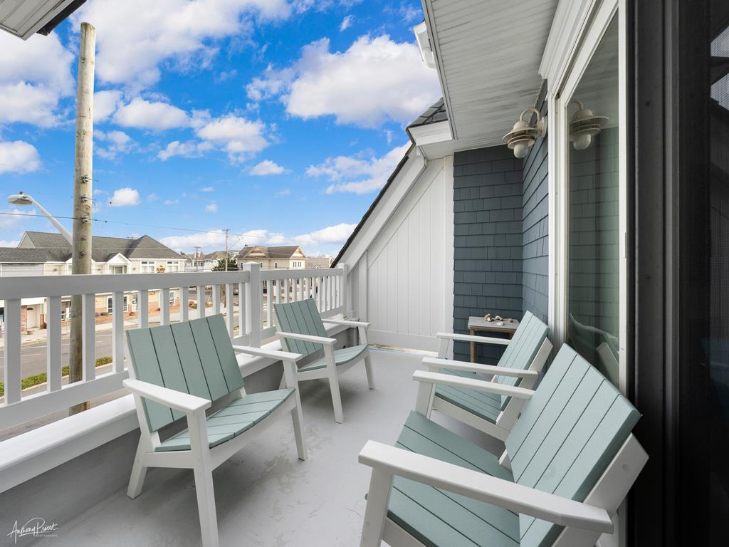 2318 Dune Drive, Avalon (Mid-Island) - Picture 9