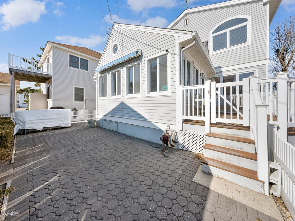 10 E 25th Street, Avalon (Mid-Island) - Picture 22