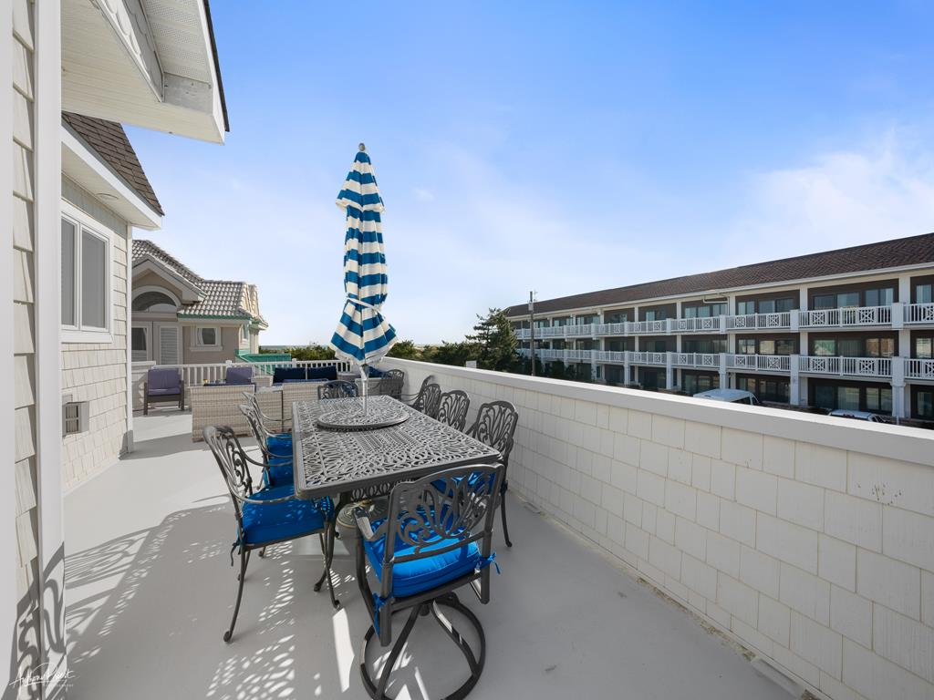 125 78th Street, Avalon (Beach Block) - Picture 9