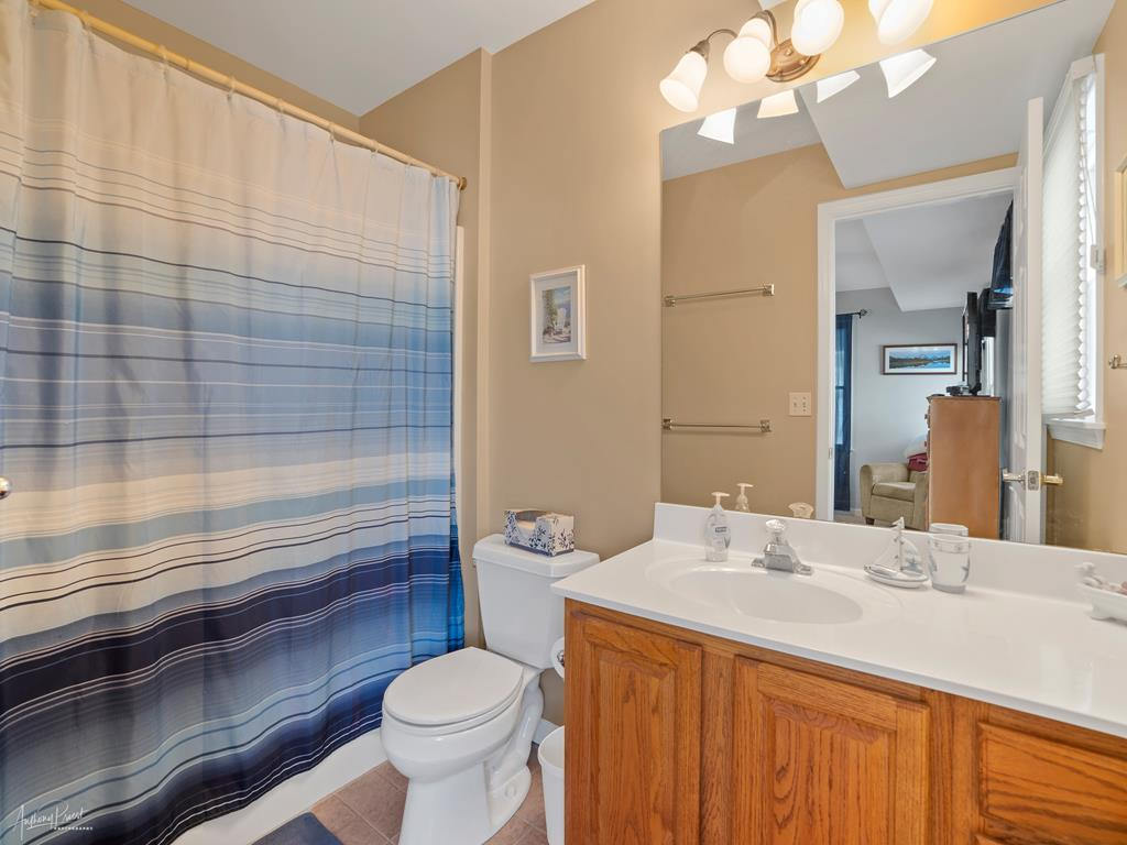 236 25th Street, Avalon (Mid-Island) - Picture 16