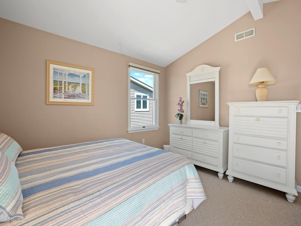 236 25th Street, Avalon (Mid-Island) - Picture 4