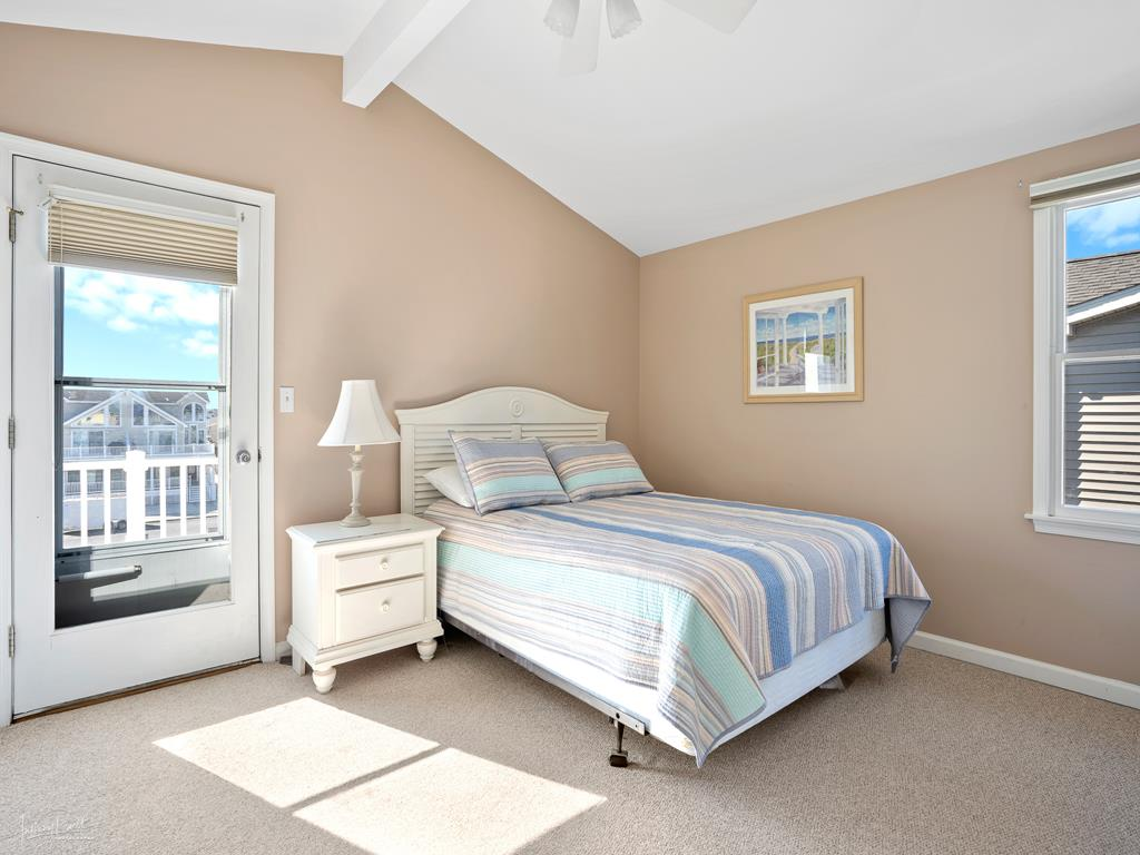 236 25th Street, Avalon (Mid-Island) - Picture 5