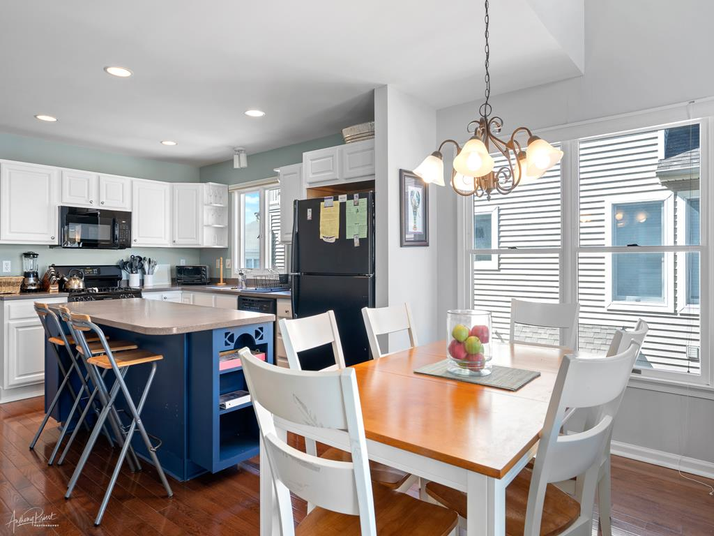 236 25th Street, Avalon (Mid-Island) - Picture 9