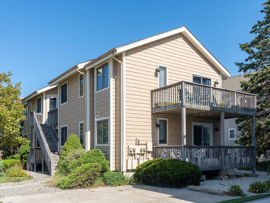 173 33rd St, Avalon (Mainland) - Picture 1
