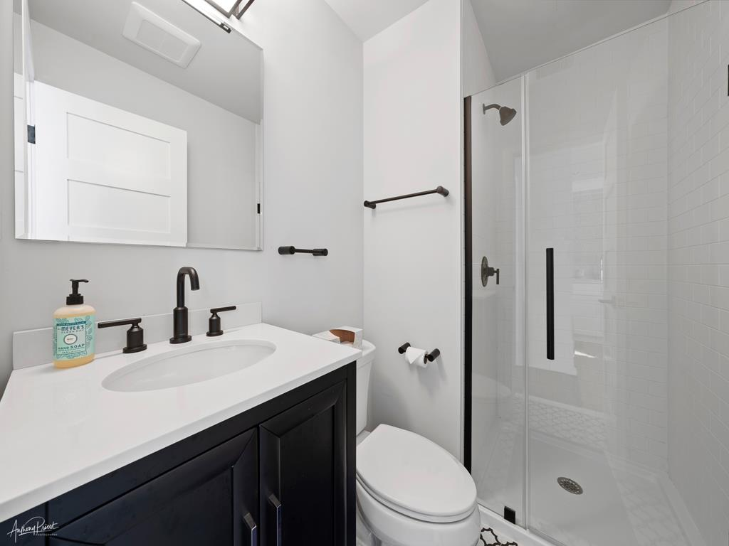173 33rd St, Avalon (Mainland) - Picture 4