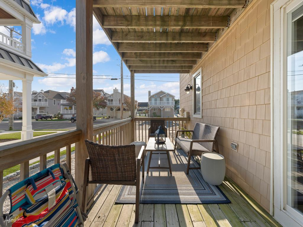 173 33rd St, Avalon (Mainland) - Picture 6
