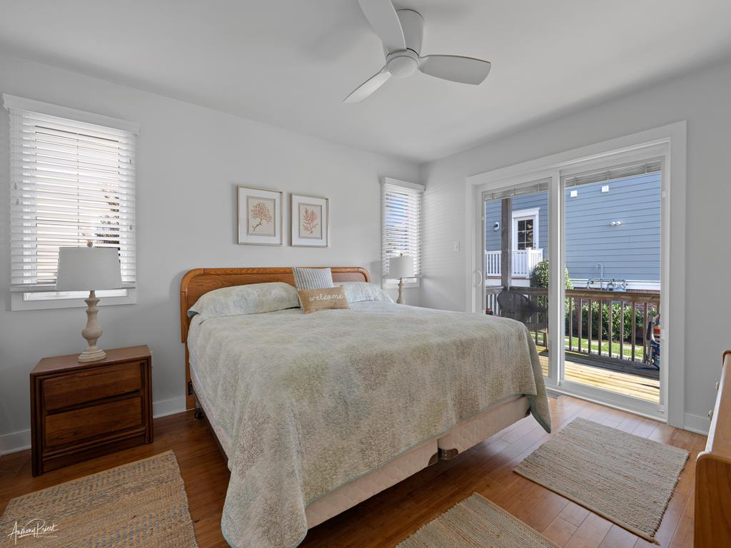 173 33rd St, Avalon (Mainland) - Picture 9
