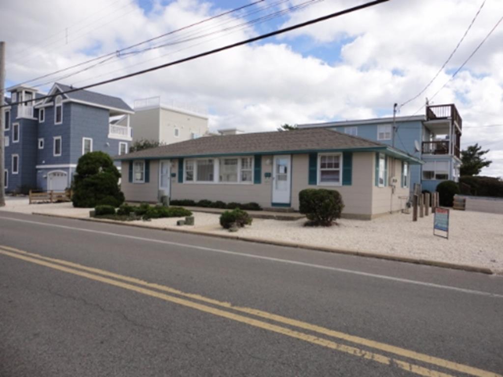 8209 Beach Avenue, Unit North, Brighton Beach