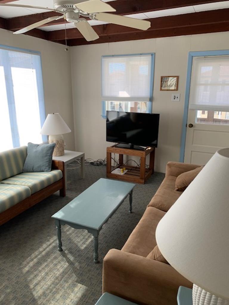 101 E Connecticut Ave, 2 Floor, Brighton Beach