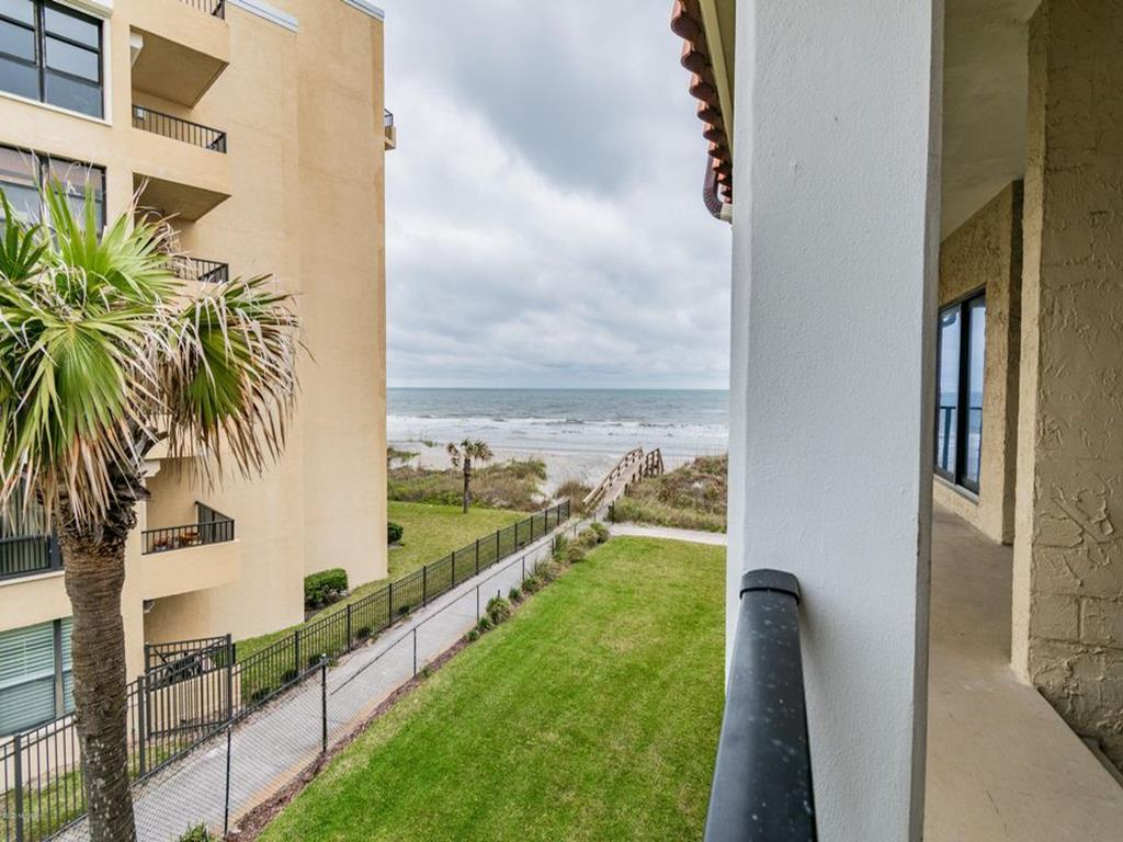 2303 Costa Verde Blvd 301, Jax Bch, Fl  32250 | Photo 17
