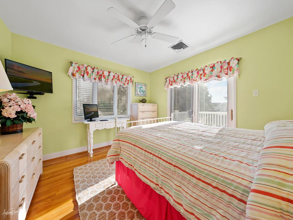 203 104th Street, Stone Harbor (Mid-Island) - Picture 11
