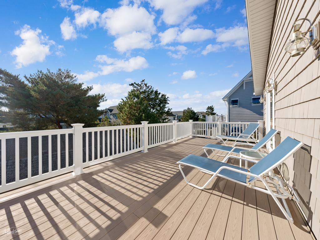 203 104th Street, Stone Harbor (Mid-Island) - Picture 12