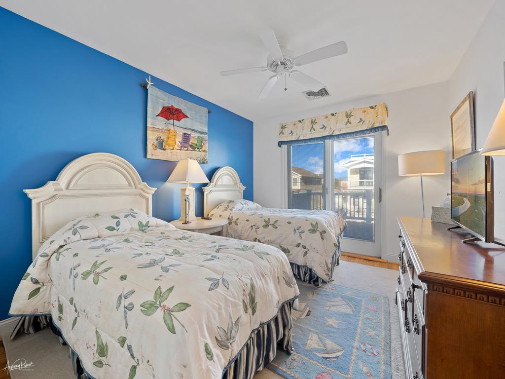 203 104th Street, Stone Harbor (Mid-Island) - Picture 13