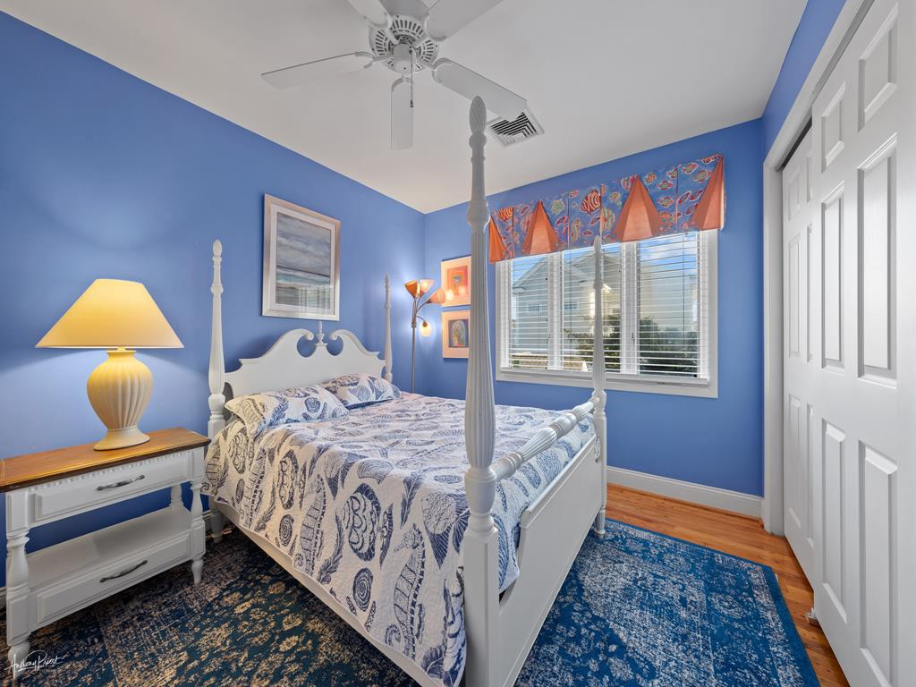 203 104th Street, Stone Harbor (Mid-Island) - Picture 15