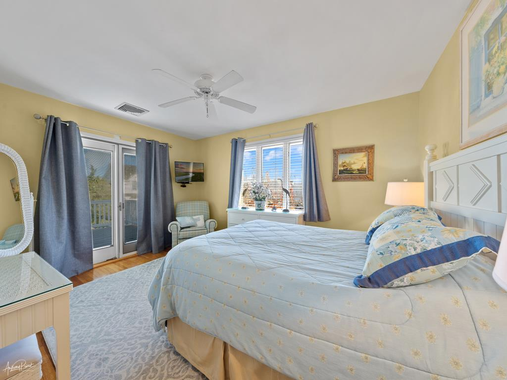 203 104th Street, Stone Harbor (Mid-Island) - Picture 16