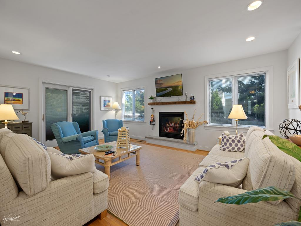203 104th Street, Stone Harbor (Mid-Island) - Picture 5