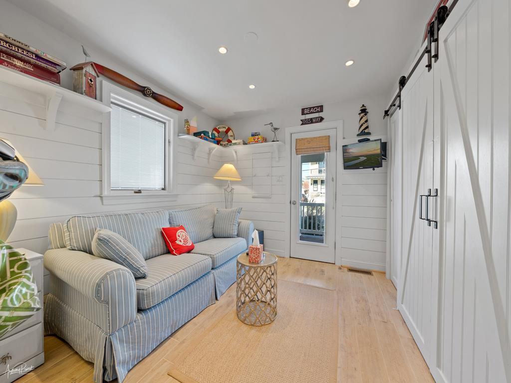 203 104th Street, Stone Harbor (Mid-Island) - Picture 8