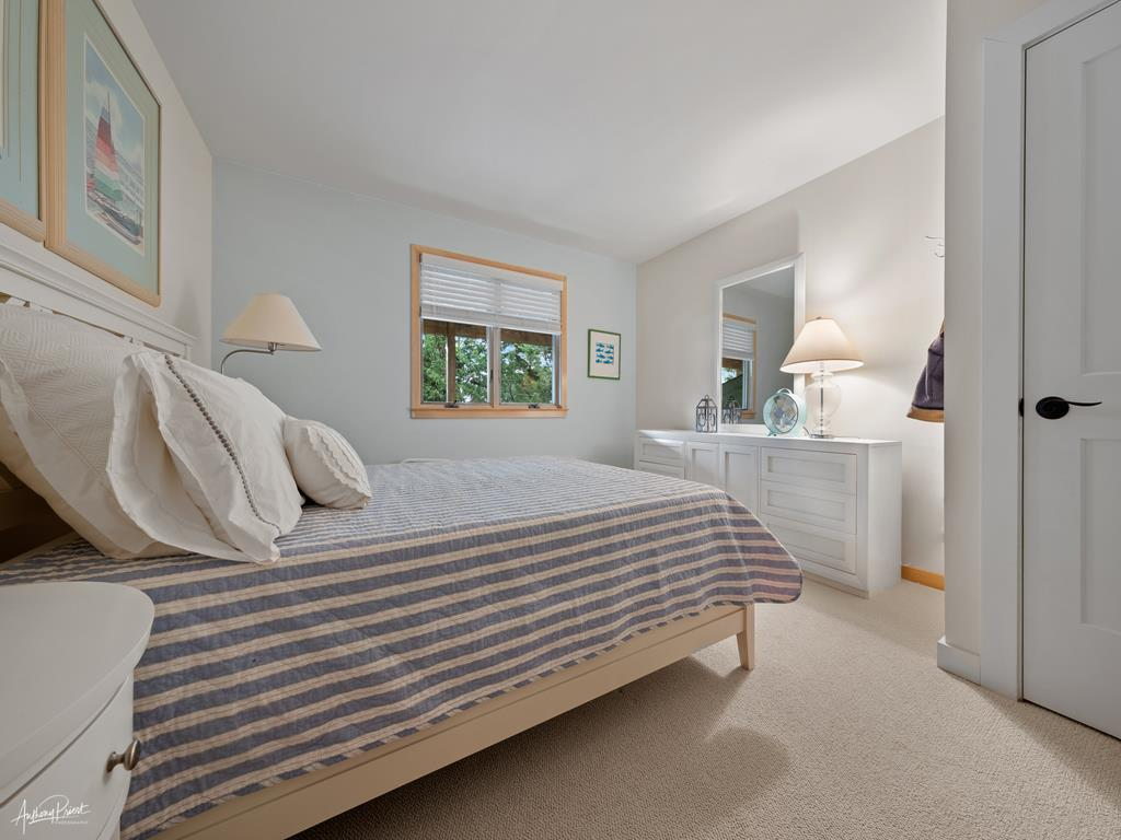 227 117th Street, Stone Harbor (Mid-Island) - Picture 11