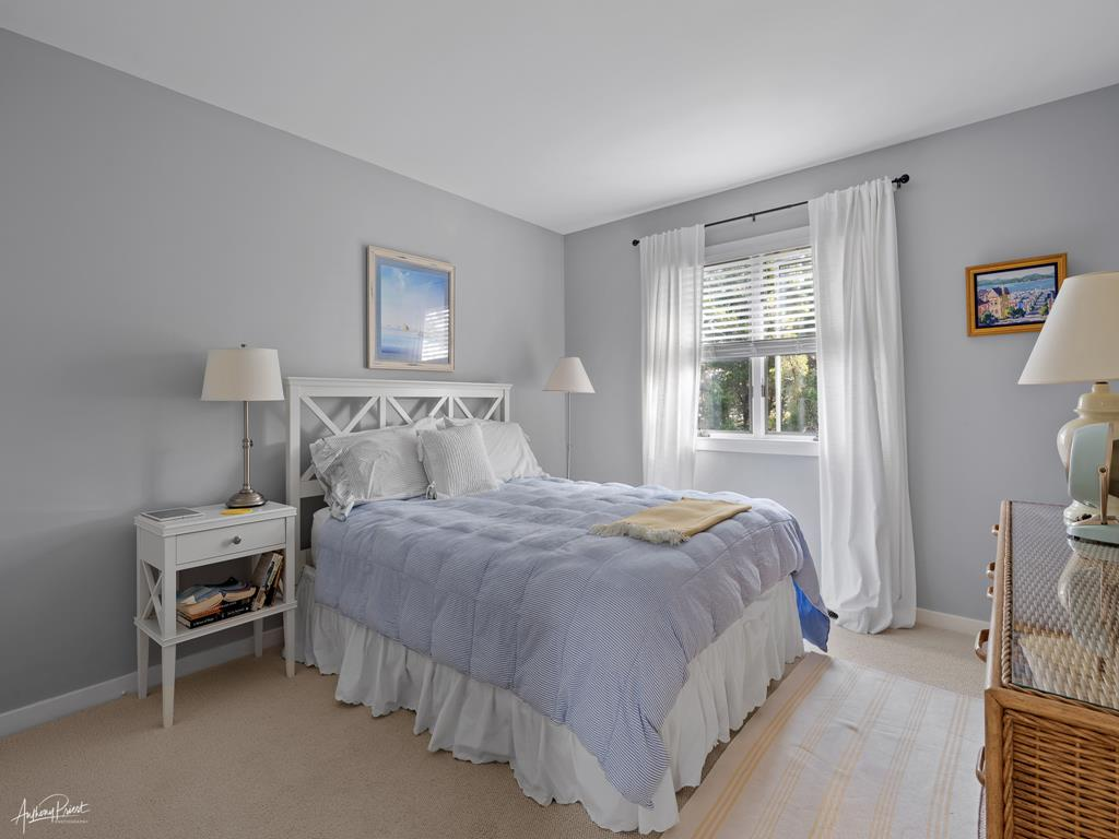 227 117th Street, Stone Harbor (Mid-Island) - Picture 12