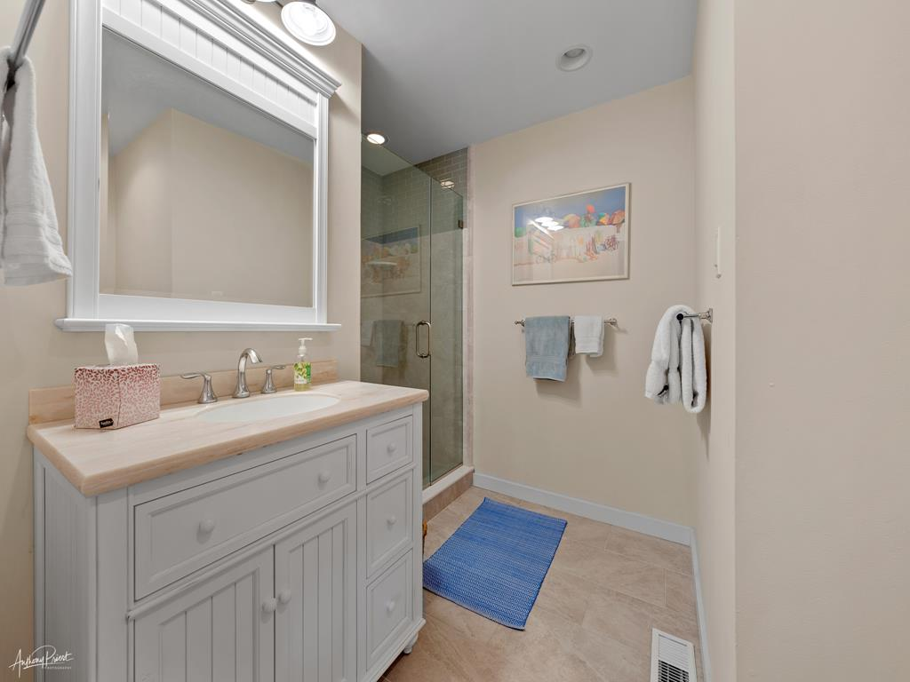 227 117th Street, Stone Harbor (Mid-Island) - Picture 13