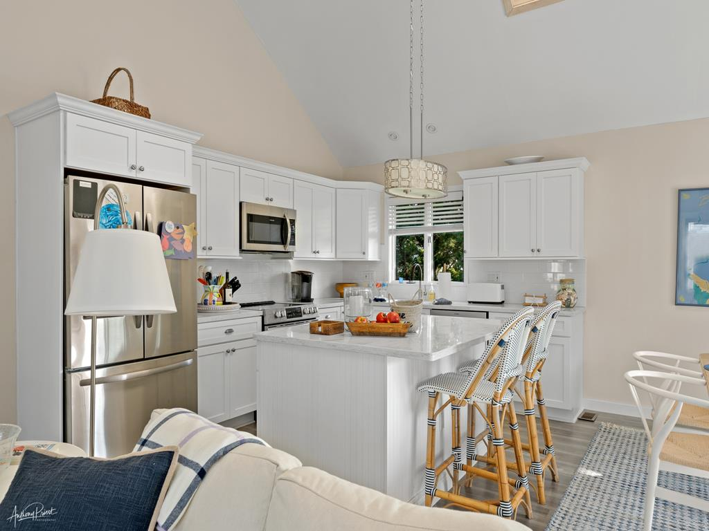 227 117th Street, Stone Harbor (Mid-Island) - Picture 3