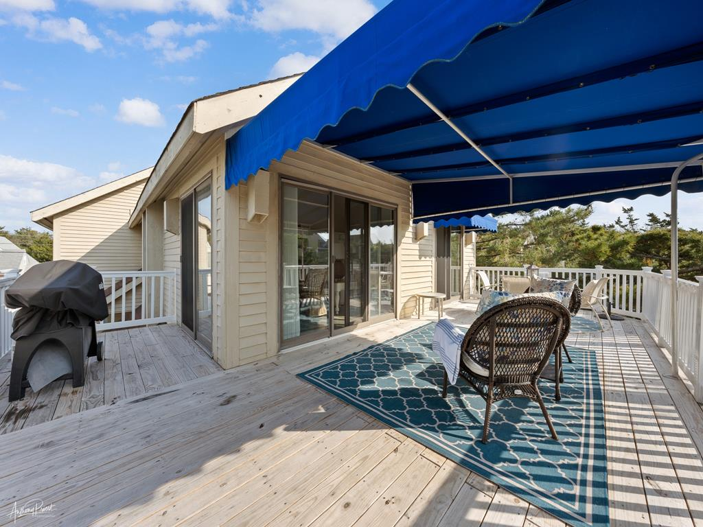 227 117th Street, Stone Harbor (Mid-Island) - Picture 7