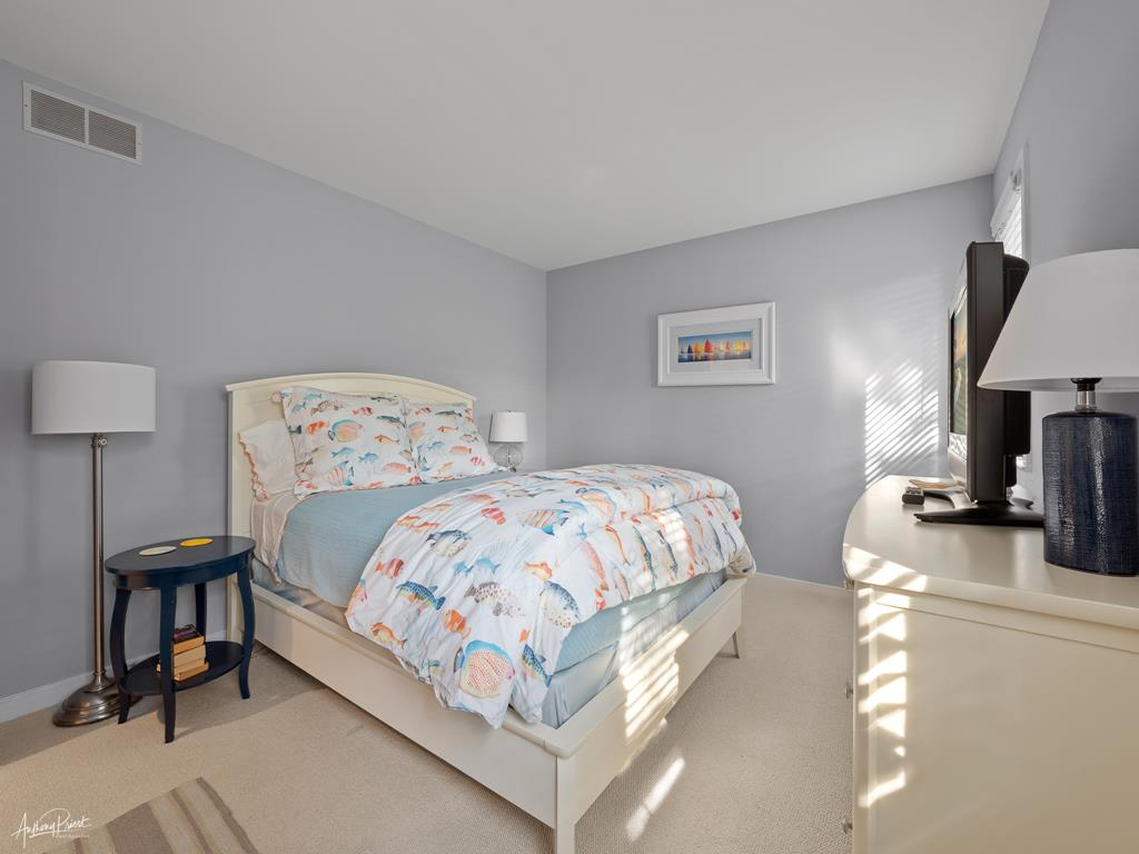 227 117th Street, Stone Harbor (Mid-Island) - Picture 9
