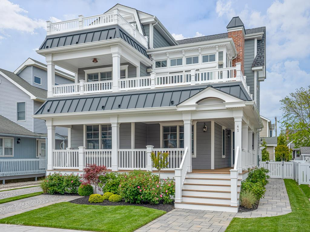 45 W 26th Street, Avalon (Mid-Island) - Picture 1
