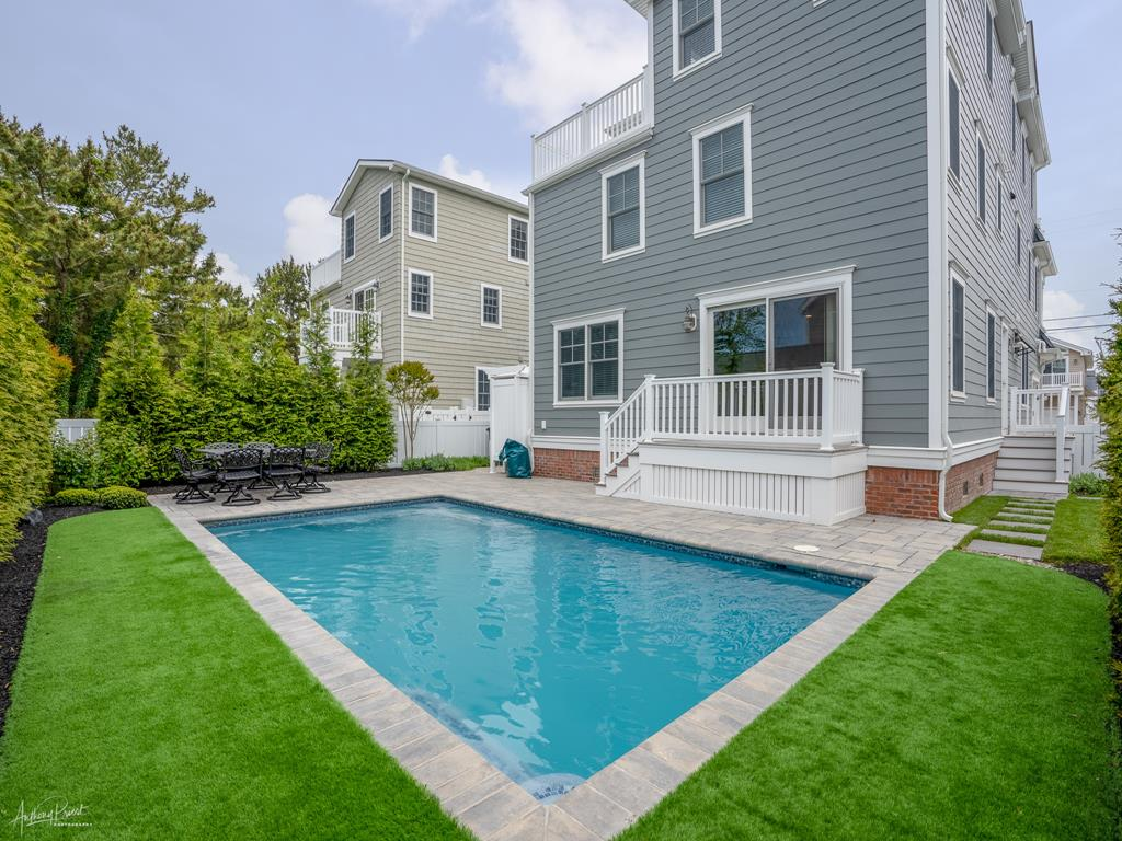 45 W 26th Street, Avalon (Mid-Island) - Picture 2