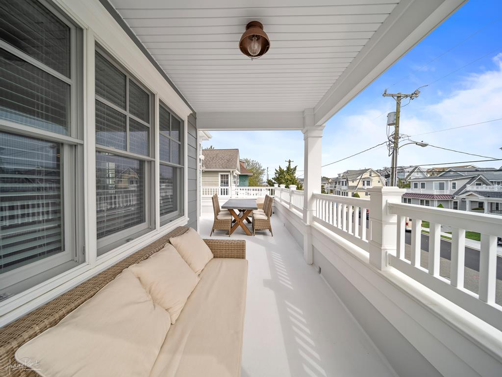 45 W 26th Street, Avalon (Mid-Island) - Picture 12