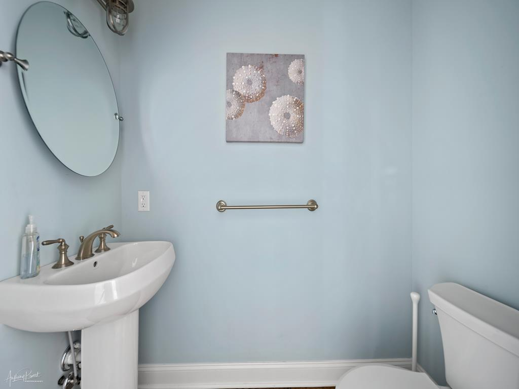 45 W 26th Street, Avalon (Mid-Island) - Picture 13