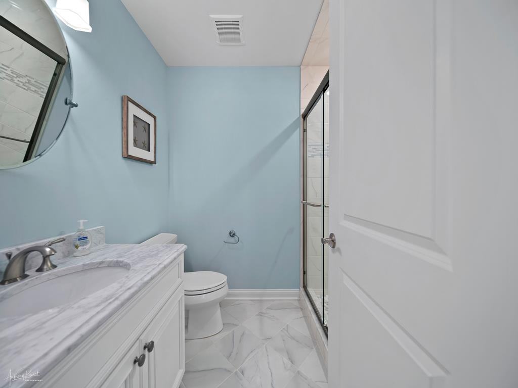 45 W 26th Street, Avalon (Mid-Island) - Picture 15