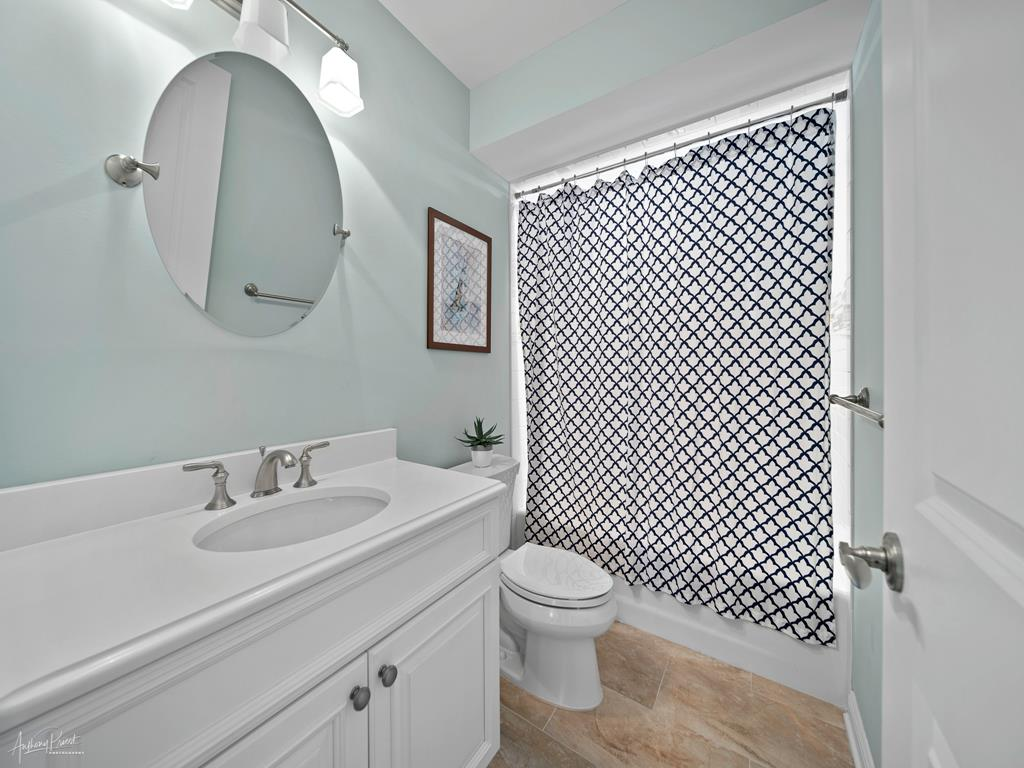 45 W 26th Street, Avalon (Mid-Island) - Picture 17