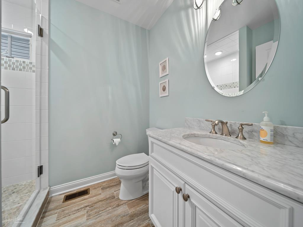 45 W 26th Street, Avalon (Mid-Island) - Picture 19