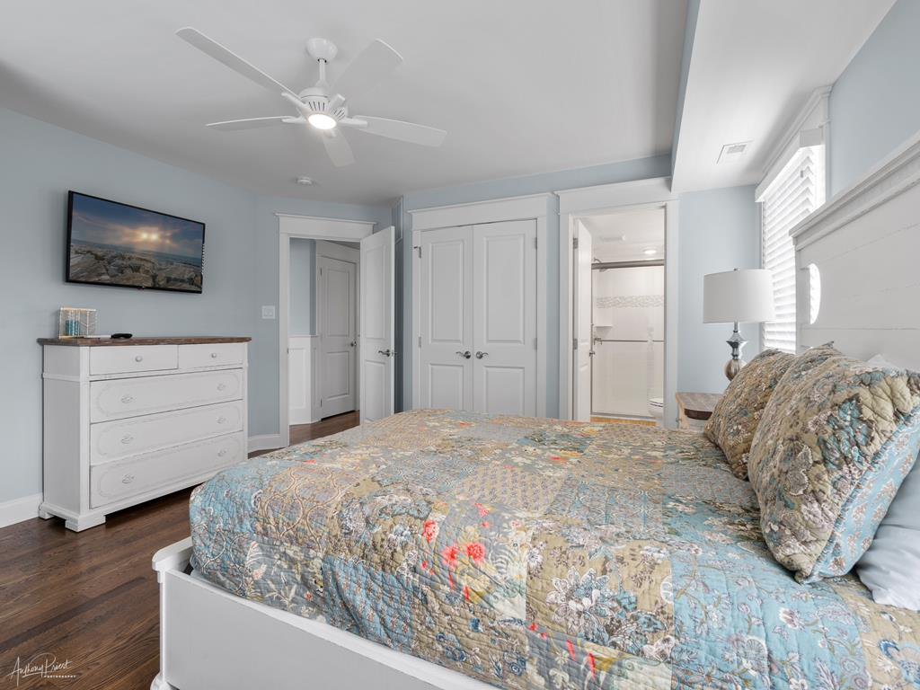 45 W 26th Street, Avalon (Mid-Island) - Picture 20