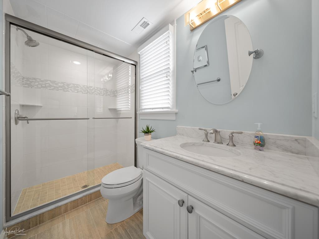 45 W 26th Street, Avalon (Mid-Island) - Picture 21