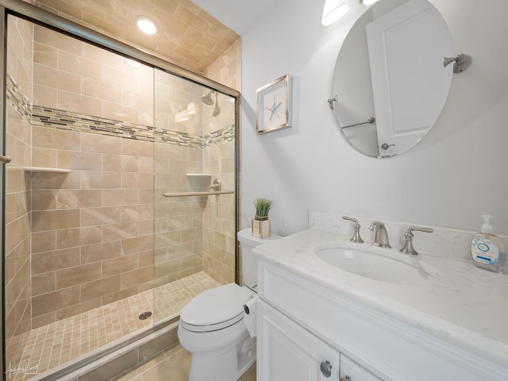 45 W 26th Street, Avalon (Mid-Island) - Picture 23