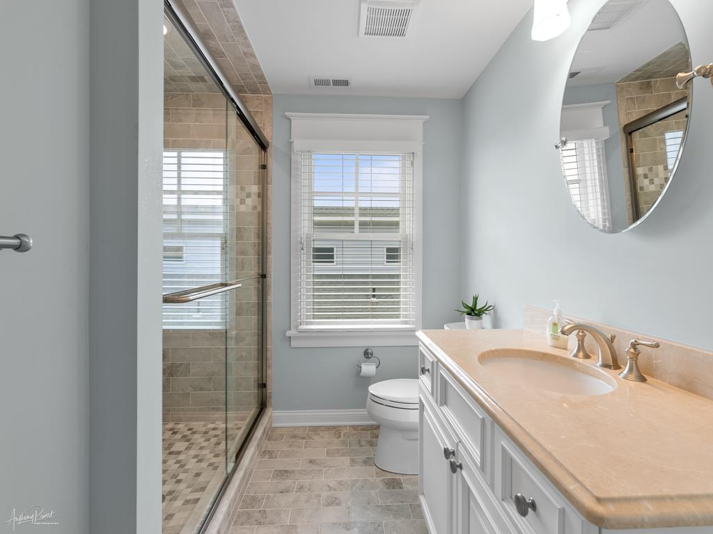 45 W 26th Street, Avalon (Mid-Island) - Picture 25